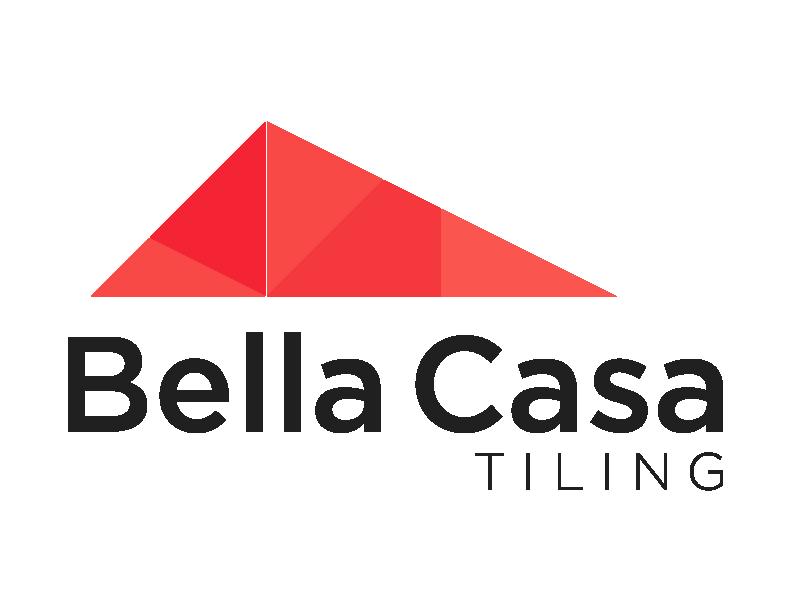 Bella Casa Tiling