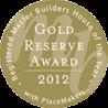 2012-gold-reserve2 stamp master builders