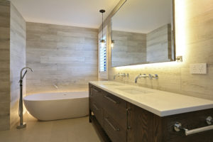 bathroom tiling double vanity bath1