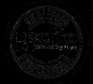 BCITO logo2
